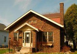 Foreclosure - N 12th St - Sheboygan, WI