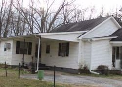 Foreclosure - Southern Ave - Dyersburg, TN