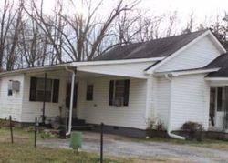 Southern Ave, Dyersburg TN