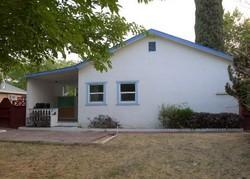 Ash St, Roseville CA
