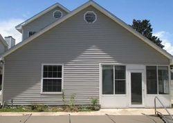 Flintwood Cir, Pensacola FL
