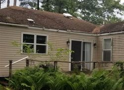 Foreclosure - Highway 152 - Wautoma, WI