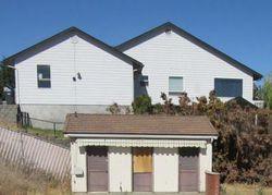 W Yakima Ave, Selah WA