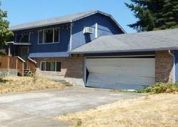 Se 151st Ave, Vancouver WA