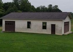 Foreclosure - American Legion Rd - Stuart, VA