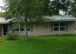 N Garden Dr, Beaumont TX
