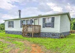 Carters Valley Rd, Surgoinsville TN