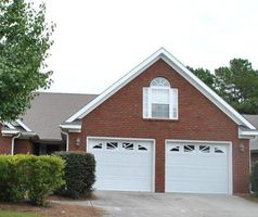 Candlewood Dr, Wallace NC