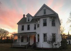 Colonial Trl E, Surry VA