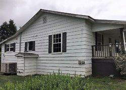 Dixon St, Sweetwater TN
