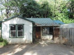 Foreclosure - Flower St - Shady Cove, OR