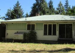 Foreclosure - Council Creek Rd - Riddle, OR