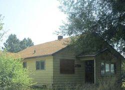 Foreclosure - Crest St - Klamath Falls, OR