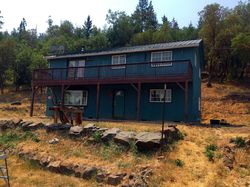 Foreclosure - Wren Ridge Dr - Eagle Point, OR