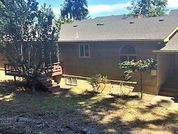 Foreclosure - Ne 205th Ave - Fairview, OR