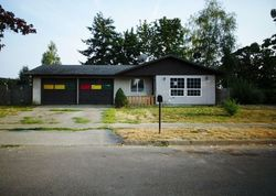 Foreclosure - Columbia St - Jefferson, OR