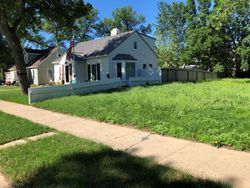 10th St Sw, Minot ND