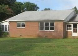 Mount Olive Church , Newton NC