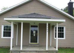 Thelma Rd, Roanoke Rapids NC