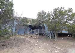 Foreclosure - Rincon Loop - Tijeras, NM