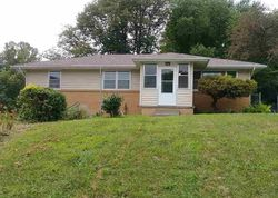 Foreclosure - S 25th St - Bellevue, NE