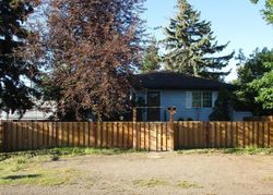 Foreclosure - 1st Ave Nw - Great Falls, MT