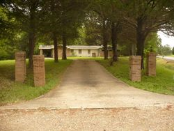 Foreclosure - Gus Green Rd - Flora, MS