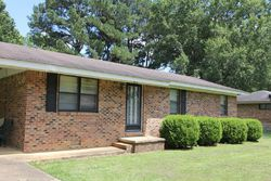 Foreclosure - Glendale St - Booneville, MS