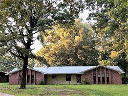 Foreclosure - Veterans Hwy W - Pontotoc, MS