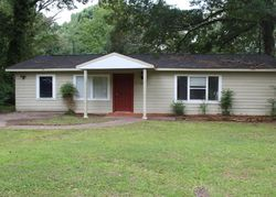 Foreclosure - Laurel St - Mccomb, MS