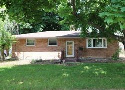 Foreclosure - Ross Dr - Monroe, MI