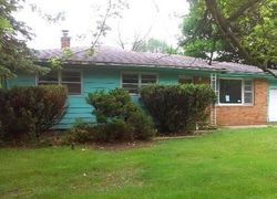 Foreclosure - E Delaware Ave - Benton Harbor, MI