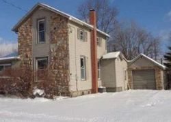 Foreclosure - N Nelson St - Potterville, MI
