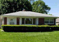 Foreclosure - E State St - Saint Louis, MI