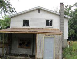 Foreclosure - E 96th St - Reed City, MI