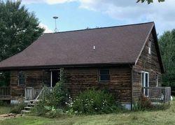 Foreclosure - W 112th St - Grant, MI