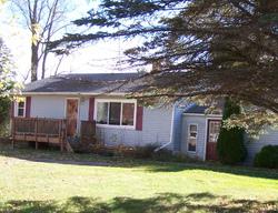 Foreclosure - Saint Clair St - Sheridan, MI