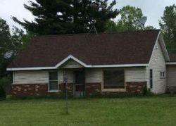Foreclosure - Monroe Rd - Elwell, MI