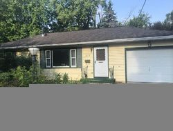 Foreclosure - 62nd St - Urbandale, IA