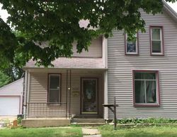 Foreclosure - 7th Ave - Charles City, IA