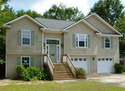 Foreclosure - Bay Berry Ln - Rincon, GA