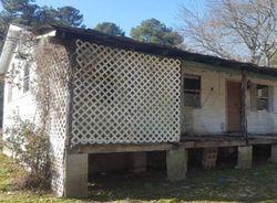 Newtown Rd Ne, Calhoun GA