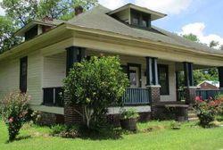 S Pine St, Coolidge GA