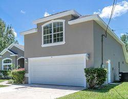 Ryder Pl, Palm Coast FL
