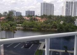 E Country Club Dr , Miami FL