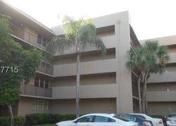 Sabal Palm Dr , Fort Lauderdale FL