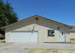 Foreclosure - Station Ave - Atwater, CA