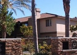Kendall Dr , San Bernardino CA