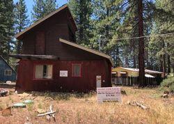 Redwood Way, Susanville CA