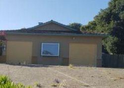 Foreclosure - Charter Oak Blvd - Salinas, CA